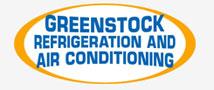 Greenstock Refrigeration